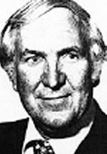 Sir James W. Black